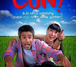Filem Cun 2011