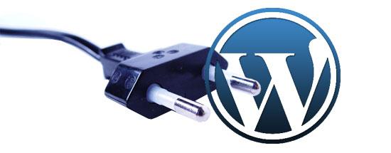 teknik seo wordpress plugin